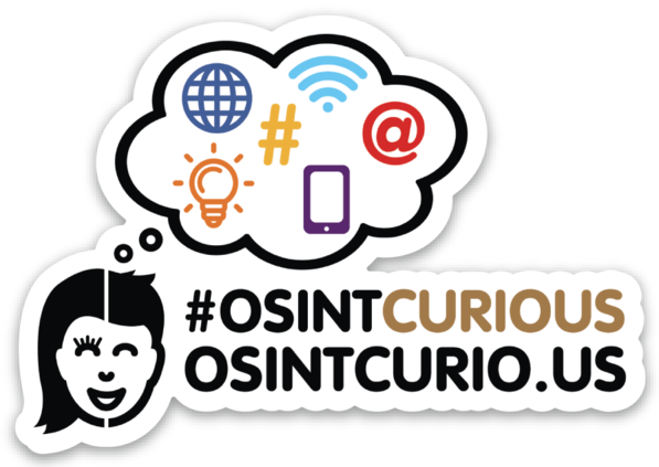 osintcurious-2